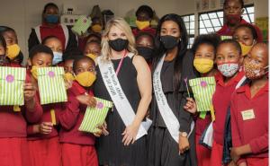 gender based violence mrs south africa
